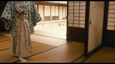 tono-risoku_yuzuru2.jpg